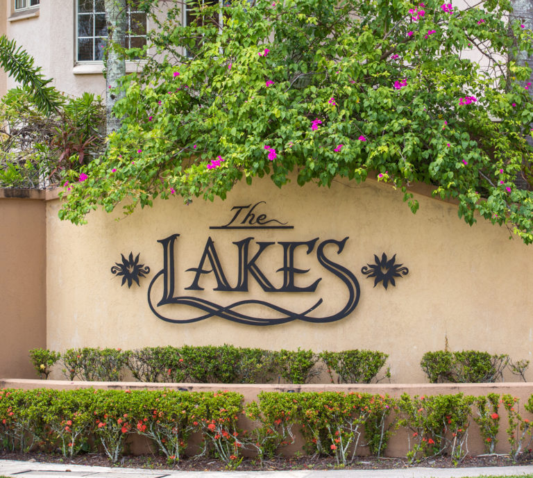 The Lakes Cairns Resort  - St Kilda Accommodation