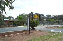 River Village Motel  Holiday Units - St Kilda Accommodation