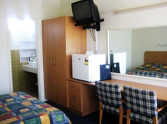 Sandbelt Club Hotel - St Kilda Accommodation