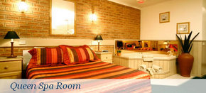 Best Western Colonial Motor Inn - St Kilda Accommodation