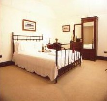 Tokelau Guest House - St Kilda Accommodation