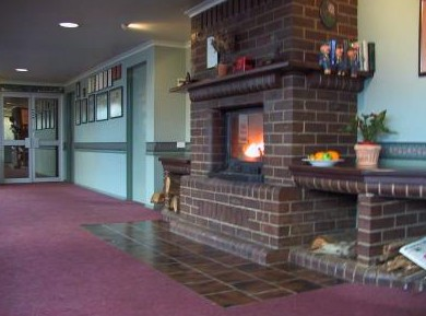 Best Western Centretown Goulburn - St Kilda Accommodation