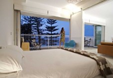 Hillhaven Holiday Apartments - St Kilda Accommodation