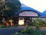 Springwood Motor Inn - St Kilda Accommodation