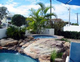 Estoril On Moffat Holiday Apartments - St Kilda Accommodation