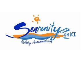Searenity Holiday Accommodation - St Kilda Accommodation