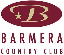 Barmera Country Club - St Kilda Accommodation