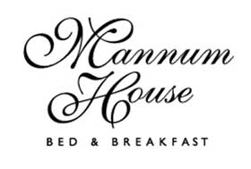 Mannum House Bed And Breakfast - St Kilda Accommodation