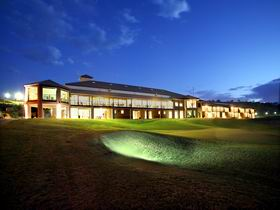Links Lady Bay Golf Resort - St Kilda Accommodation