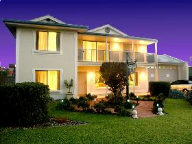 Emaroo Port Hughes - St Kilda Accommodation