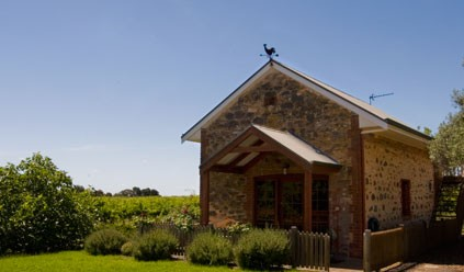 Strathlyn Bed and Breakfast - St Kilda Accommodation