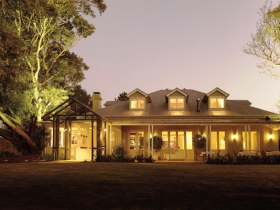 Spicers Clovelly Estate - St Kilda Accommodation