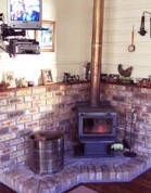 Ashmar Farm Stay - St Kilda Accommodation