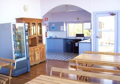 Best Western Gosford Motor Inn - St Kilda Accommodation