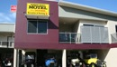 Nambour Heights Motel - St Kilda Accommodation