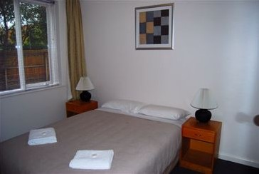 Armadale Serviced Apartments - St Kilda Accommodation