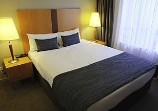 Mantra Southbank Melbourne - St Kilda Accommodation