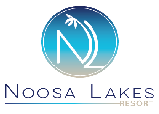 Noosa Lakes Resort - St Kilda Accommodation