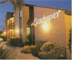 Sandpiper Holiday Apartments - St Kilda Accommodation