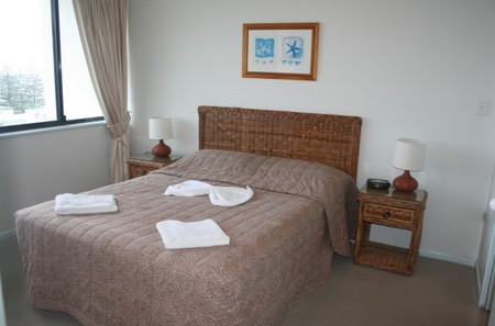 Kingsrow Holiday apartments - St Kilda Accommodation
