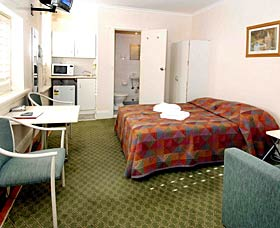 The Maisonette Hotel - St Kilda Accommodation