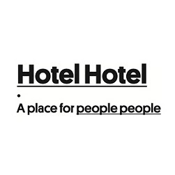 Hotel Hotel - St Kilda Accommodation