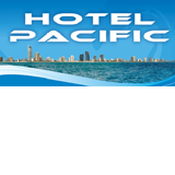 Hotel Pacific - St Kilda Accommodation