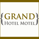 Grand Hotel Motel - St Kilda Accommodation
