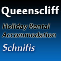 Queenscliff Holiday Home - St Kilda Accommodation