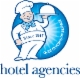 Hotel Agencies Hospitality Catering amp Restaurant Supplies - St Kilda Accommodation