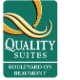 Quality Suites - Boulevard On Beaumont - St Kilda Accommodation