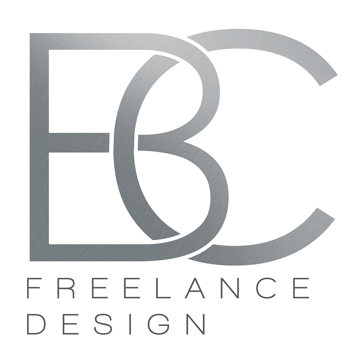 BC freelance design - St Kilda Accommodation