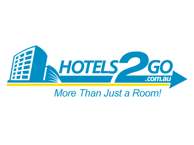 Hotels 2 Go - St Kilda Accommodation