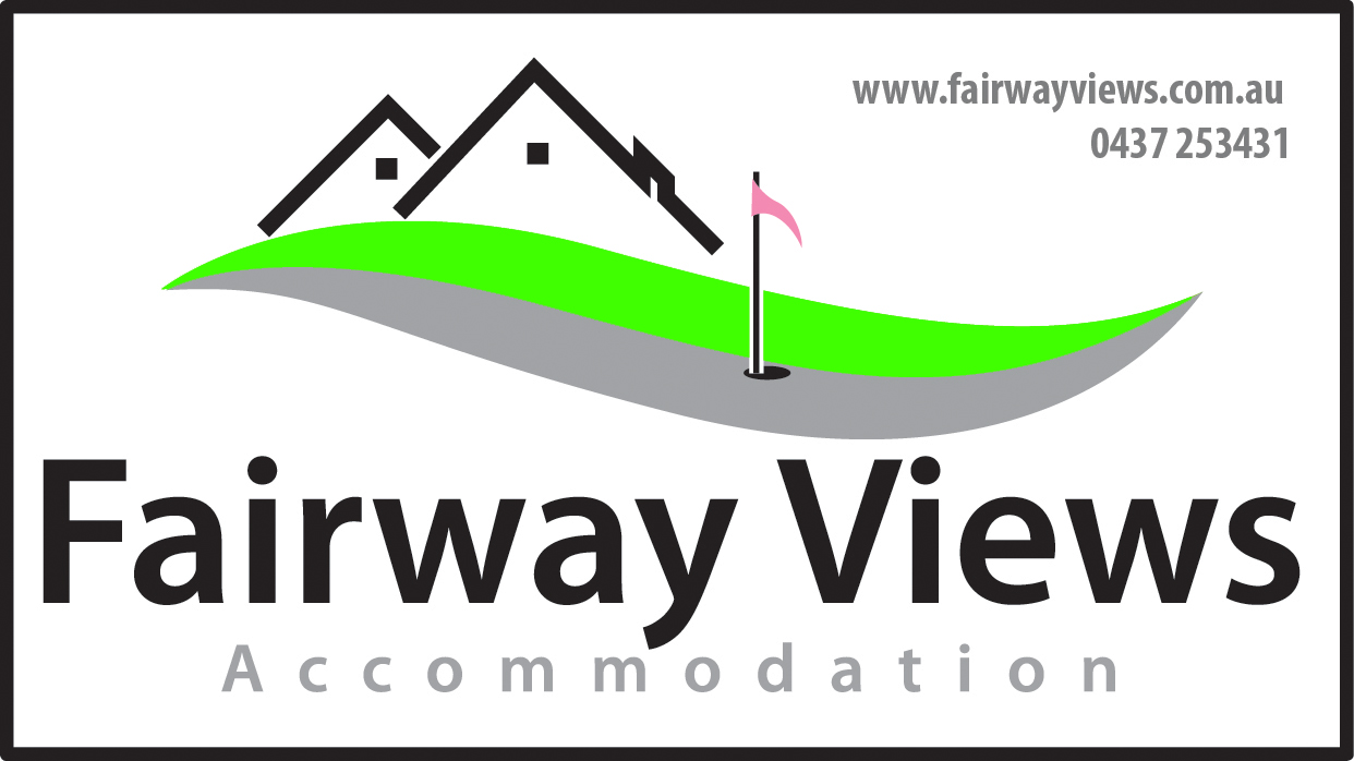 Fairway Views Accommodation - St Kilda Accommodation
