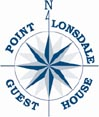 Pt Lonsdale Guest House - St Kilda Accommodation