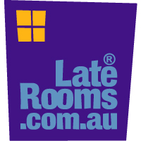 LateRooms.com.au - St Kilda Accommodation