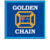 Golden Chain Forrest Hotel amp Apartments - St Kilda Accommodation