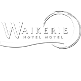 Waikerie Hotel-Motel - St Kilda Accommodation