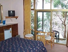 Pittwater Haven - St Kilda Accommodation