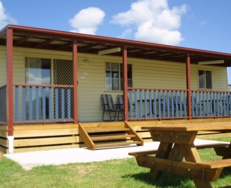 Stoney Park Watersports And Recreation - St Kilda Accommodation