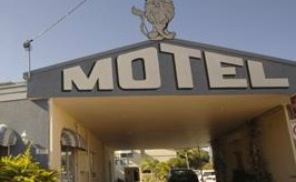 Best Western Kimba Lodge Motel - St Kilda Accommodation