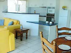The Beach Place - St Kilda Accommodation