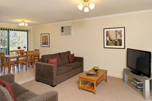 Apartments  Mount Waverley - St Kilda Accommodation