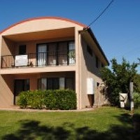 Reef Links Serviced Apartment - St Kilda Accommodation