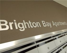 Brighton Bay Apartments - St Kilda Accommodation