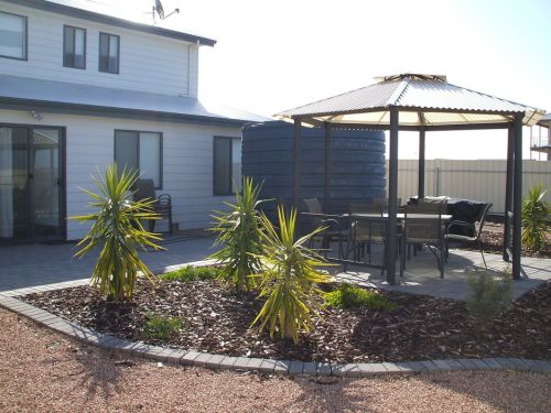 The Harbour View at North Shores Wallaroo - St Kilda Accommodation