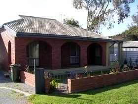 The Anchorage Beach House Normanville - St Kilda Accommodation