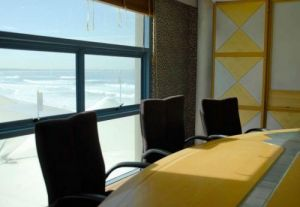 The Promenade Cronulla Virtual  Serviced Offices - St Kilda Accommodation