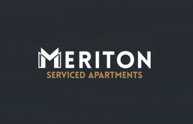 Meriton Serviced Apartments Southport Gold Coast - St Kilda Accommodation