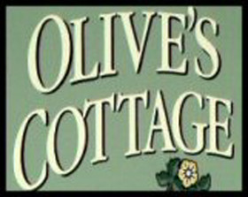 Olive's Cottage - St Kilda Accommodation